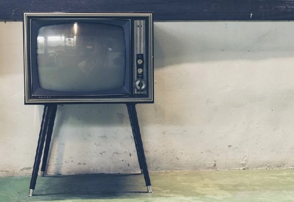 Lo que la televisión no te dirá nunca