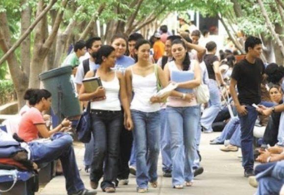 El dilema de los jóvenes: ¿más títulos o más aprendizaje por cuenta propia?
