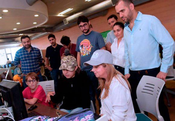 Videojuegos colombianos, una industria con potencial de exportación