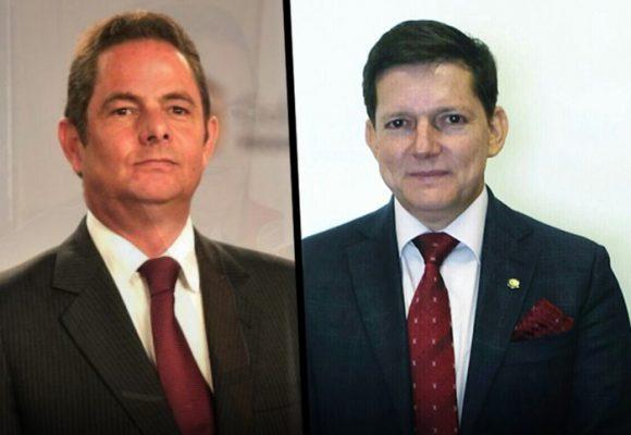Vargas Lleras reafirma su poder en el Gobierno Duque