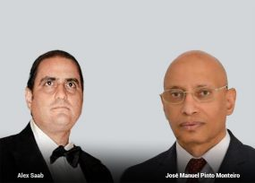 Efectiva movida de los abogados de Saab: se empantanó la extradición a EE.UU.