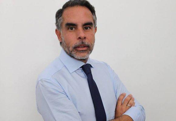 El ataque de Benedetti a los periodistas que renunciaron de Semana