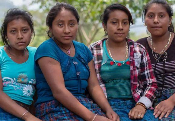 Mujeres del norte del Cauca se preparan para una incidencia y participación efectiva
