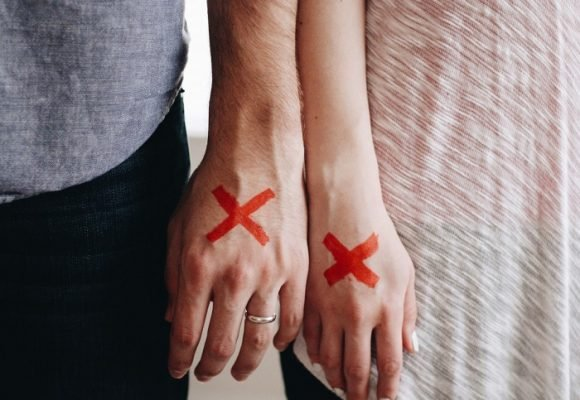 La pandemia matrimonial