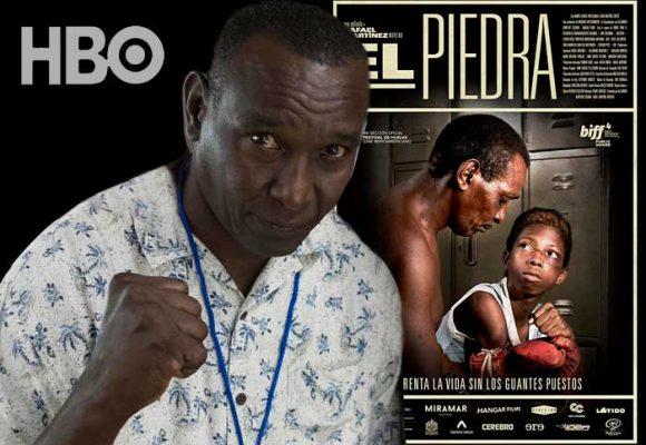 El piedra, la ultima película colombiana comprada por HBO