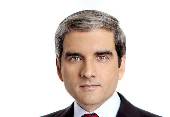 Félix de Bedout ¿será nuevo columnista de Los Danieles?