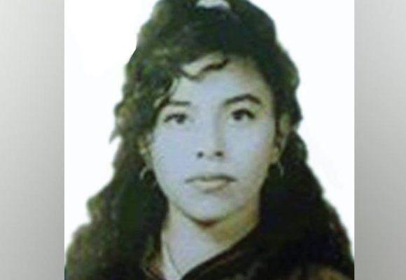 Hace 20 años, el paramilitarismo cortó a la flor de la Universidad de Nariño