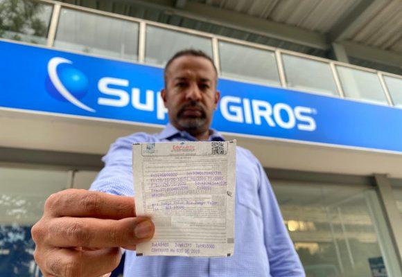 Se dispararon los juegos ilegales en Colombia en medio de la pandemia