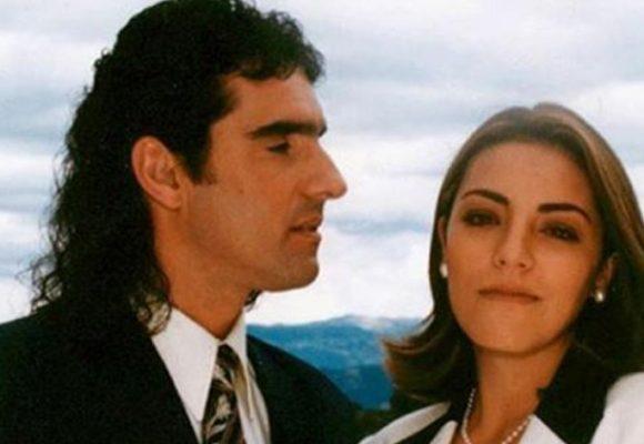 Con Pedro el Escamoso Caracol aumentada la goleada sobre RCN