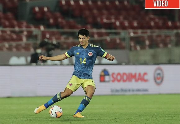 Las razones por las que Steven Alzate va a ser el nuevo ídolo de Colombia