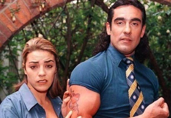 ¿Por qué Miguel Varoni y Sandra Reyes no se volvieron a hablar?