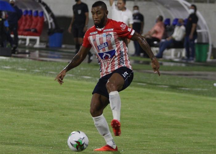 El ridículo de la Dimayor felicitando al Junior por su eliminación de la Libertadores