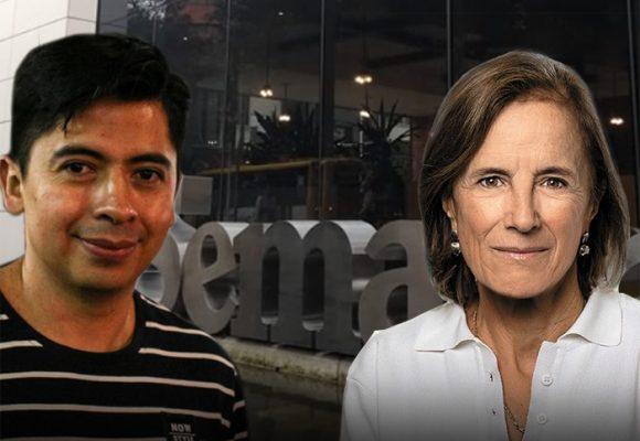El programa de Salud Hernández de Semana también sale del aire