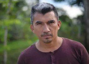 Dolor en el partido Farc por el asesinato de Albeiro Suárez