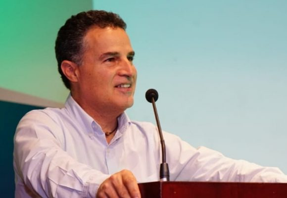 Libertad para Aníbal Gaviria, un juez le otorga habeas corpus