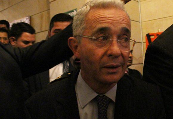 ¿Qué sigue en el caso de Uribe?