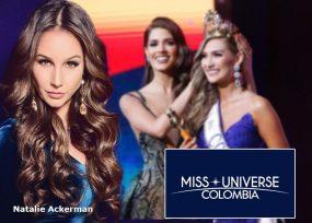 Quejas por la selección de las reinas al nuevo concurso Miss Colombia
