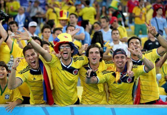 Los dirigentes del fútbol vuelven a mostrar su inhumanidad