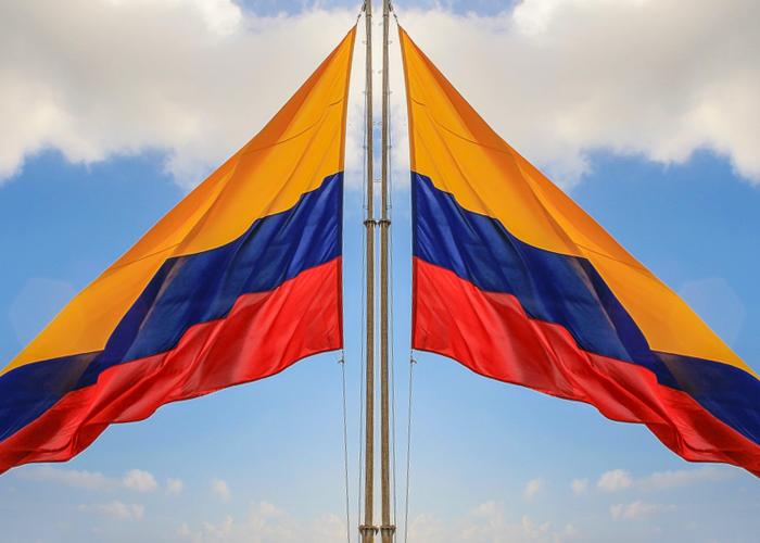 ¿Qué le puede pasar a Colombia?