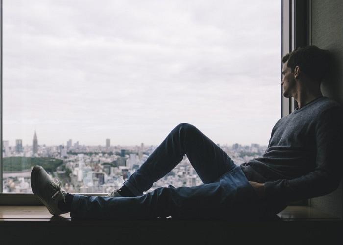 Cuarentena, una reconstrucción mental y emocional