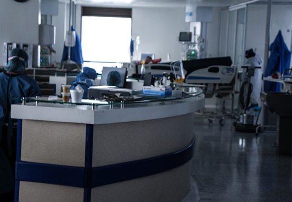 8.570 nuevos contagios y 172 fallecidos más por Covid-19 en Colombia