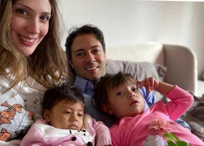 Daniel Quintero estalla contra ataque mediático a su familia