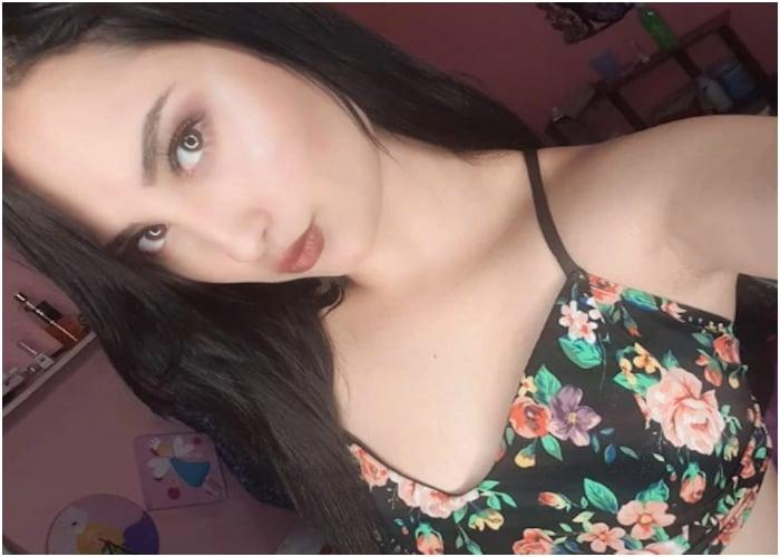 Youtuber colombiana aparece muerta en Playa del Carmen