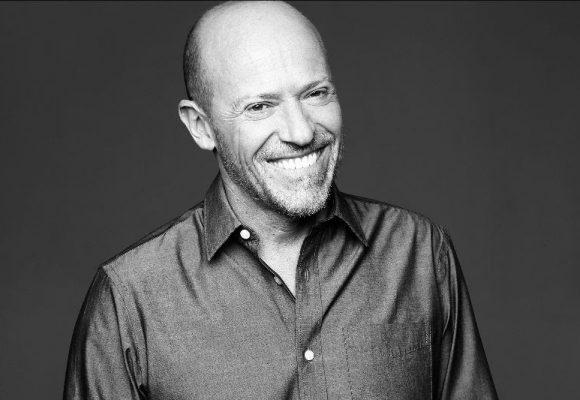Diego Trujillo se despide por lo alto de la virtualidad del Teatro Nacional