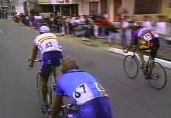 Colombia 95, el mejor evento deportivo de nuestra historia