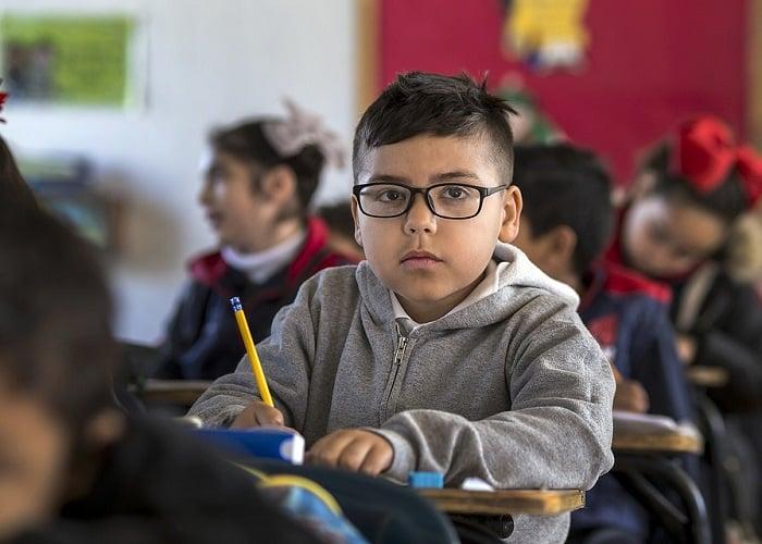 Ni bonos, vouchers o subsidios a la demanda: otras opciones de política educativa