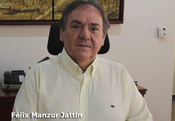 El enredo por corrupción de 5 directivos de la Cámara de Comercio de Montería