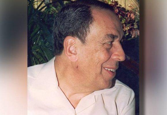 Magnicidio de Gómez Hurtado: ¿buscar a Pastrana?