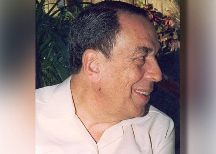 ¿Una oscura alianza detrás de la muerte de Álvaro Gómez Hurtado?