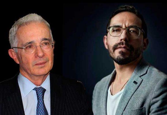 La preocupante intolerancia de Álvaro Uribe con los periodistas colombianos