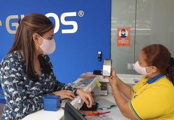 Una empresa que piensa en salvar del cáncer de mama a sus funcionarias
