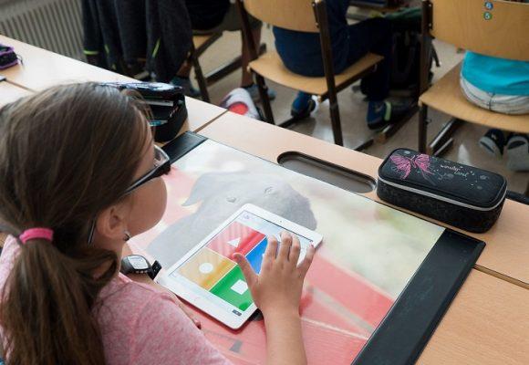 Gamificación, estrategia efectiva en la educación y la investigación