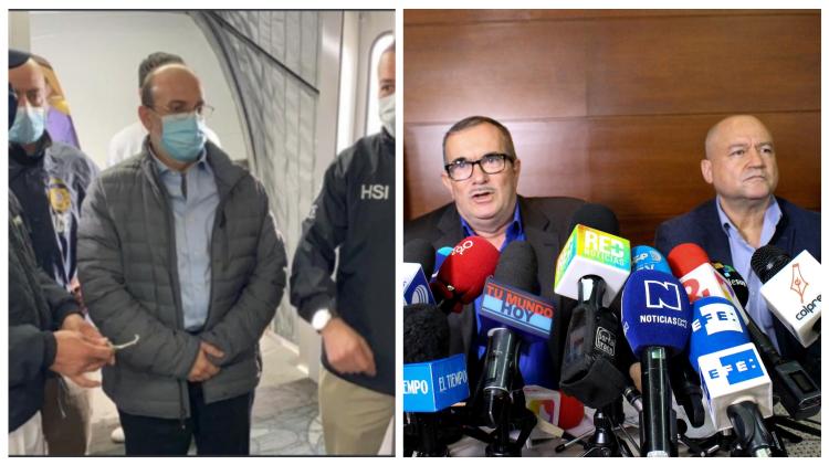 La dirigencia política colombiana no está preparada para la Verdad