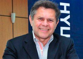 Triunfo de Carlos Mattos: se queda en España