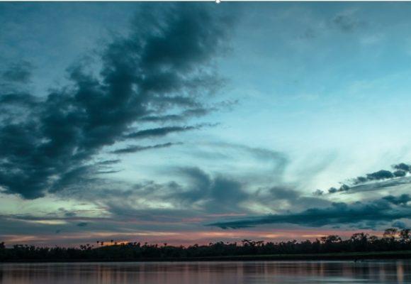 El lado oculto de la colosal Amazonia