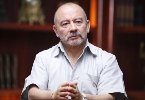 La rebelión de los actores colombianos contra Direct TV y Claro