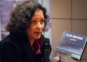 La Perra de Pilar Quintana, entre los 6 mejores libros en Estados Unidos
