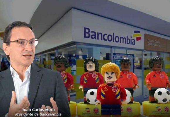 La exitosa promoción de Bancolombia que terminó en los juzgados