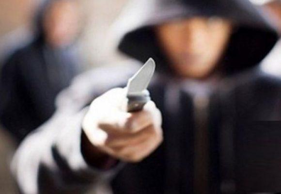 Por robarle una gorra asesinan a joven en Bogotá