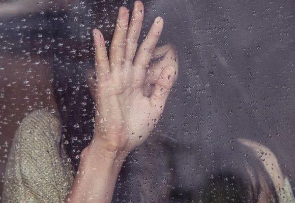 La depresión, un monstruo silencioso