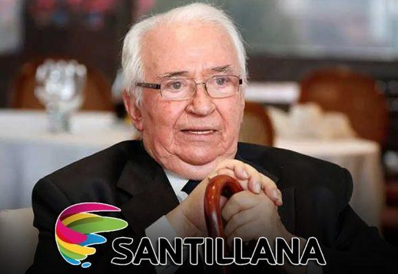 La editorial Santillana terminó en manos finlandesas
