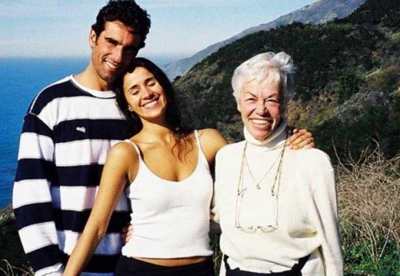 La dinastía de Teresa Gutiérrez que conquistó la tv colombiana