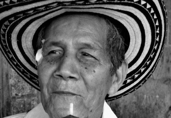 Música de gaitas, de San Jacinto a Pueblo Santo