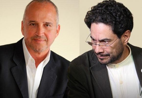 El abogado de Uribe en Miami para contraatacar a Iván Cepeda