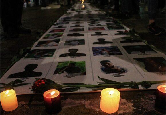 SOS por asesinatos en Puerto Caicedo, Putumayo