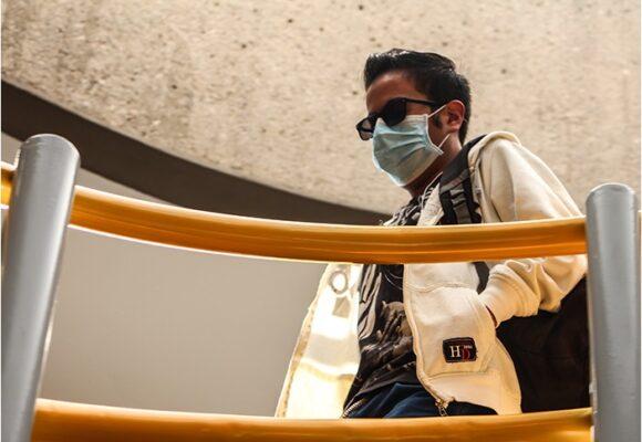 9.103 nuevos contagios y 187 fallecidos más por Covid-19 en Colombia